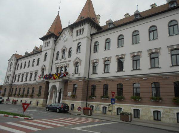 Lugoj Expres Consiliul Local Lugoj, convocat în ședință extraordinară statul de funcții ședință extraordinară proiecte de hhotărâri organigramă Meridian 22 fondul locativ Consiliul Local Lugoj