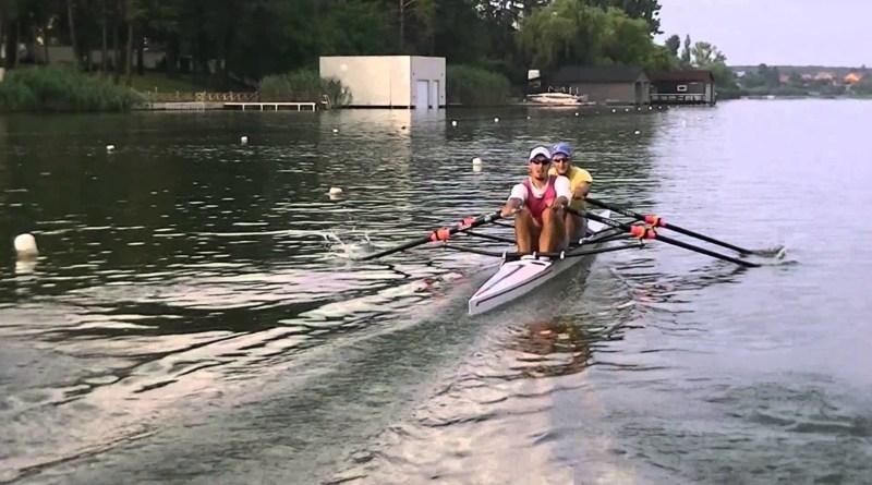 Lugoj Expres Vicepreședintele CJT Traian Stancu susține, în continuare, realizarea unei piste de canotaj pe Lacul Surduc Traian Stancu pistă de canotaj Lacul Surduc Consiliul Județean Timiș canotaj Asociația Județeană de Canotaj Timiș