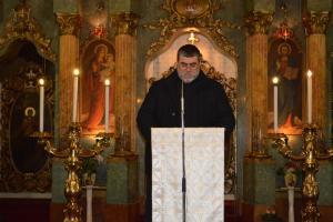Lugoj Expres intalnire ecumenica 9