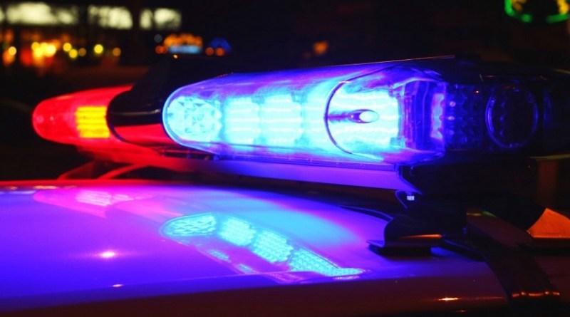 Lugoj Expres Impact violent între un autoturism și un TIR, pe DN6. O persoană a murit violent trafic oprit TIR șofer persoană decedată Lugoj impact Găvojdia DN 6 depășire neregulamentară Caransebeș autoturism accident grav