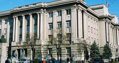 Lugoj Expres Ziua Județului Timiș ziua vernisaj Timiș porți deschise Palatul Administrativ județul expoziție Consiliul Județean Timiș Banat