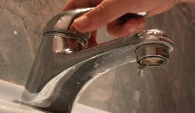 Lugoj Expres Două localități, din zona Lugojului, rămân fără apă Știuca întrerupere apă Găvojdia furnizarea apei fără apă Aquatim apă