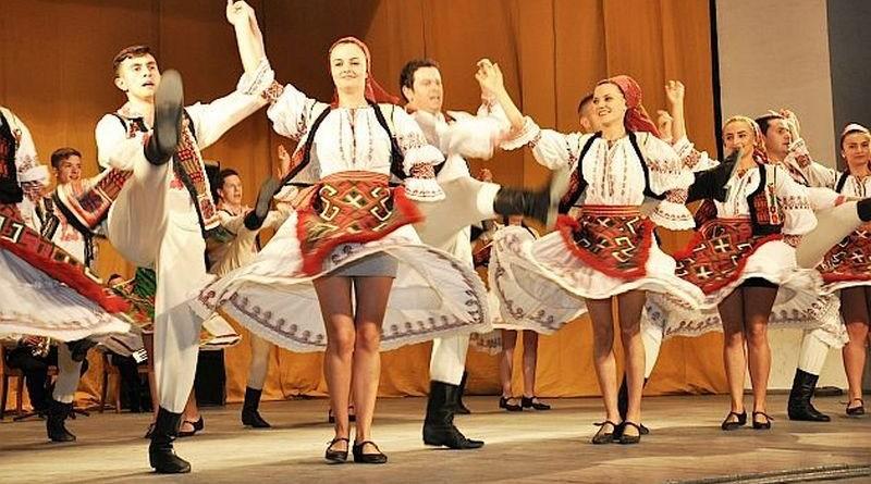 "Lugoj Expres Ansamblul ""Lugojana"", la Adim International Peace Folk Dance Festival, în Antalya - Turcia Turcia Lugojana folclor festival dansatori Antalya ansamblu Adim International Peace Folk Dance Festival"