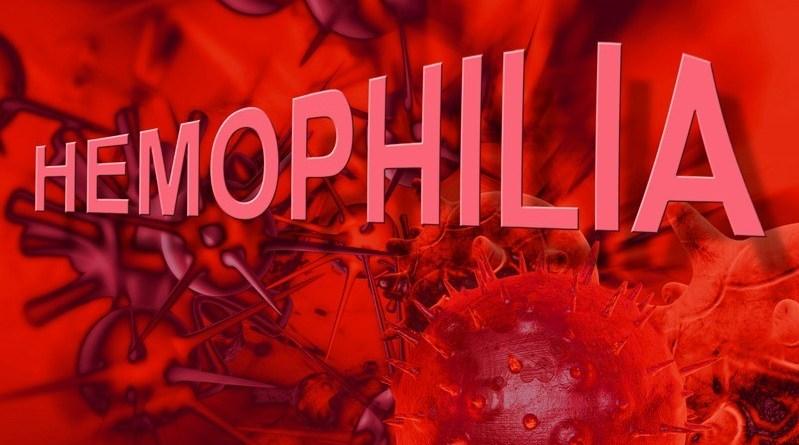 Lugoj Expres Cros dedicat bolnavilor de hemofilie, la Buziaș ziua internaționala a hemofiliei tratament hemofilie hemofilia cros cros dedicat hemofiliei Centrul Cristian Șerban Buziaș Buziaș