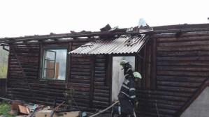 Lugoj Expres incendiu nadrag 2a