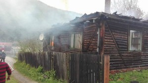 Lugoj Expres incendiu nadrag 5a