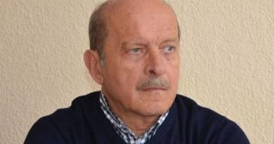Lugoj Expres Noi dezvăluiri ale consilierilor independenți: taxă introdusă ilegal în facturile lugojenilor taxă încasată ilegal taxa de depozitare a deșeurilor Salprest Retim Marius Martinescu deponeul Ghizela