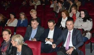 Lugoj Expres Claudiu Buciu a fost ales președinte al PNL Lugoj PNL Timiș PNL Lugoj o nouă conducere noul președinte Nicolae Robu liberalii lugojeni Claudiu Biciu Alin Nica alegeri