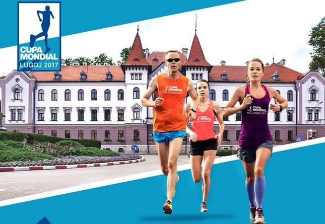 Lugoj Expres Semimaraton la Lugoj: Cupa Mondial! Fondurile adunate vor fi folosite pentru a ajuta o elevă de nota 10 să își continue studiile semimaraton Lugoj eveniment caritabil Cupa Mondial concurs alergare