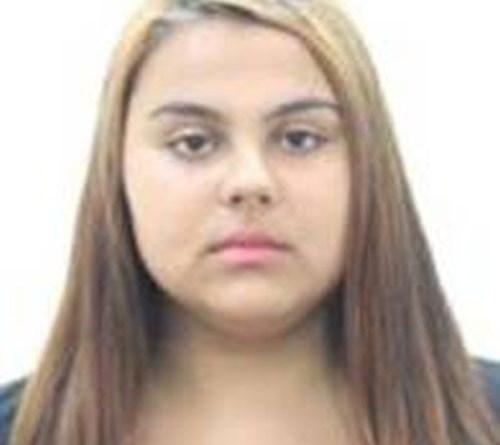 Lugoj Expres O fată de 14 ani, din localitatea Coșteiu, a dispărut! minoră dispărută fată dispărută dispărută Coșteiu adolescentă