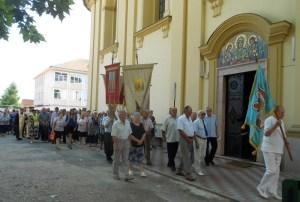 Lugoj Expres Mitropolitul Banatului 13