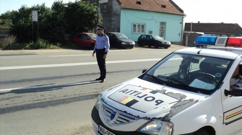 Lugoj Expres Atenție, șoferi: razii pe șosele! Sunt vizați și pietonii vitezomani șosele șoferi siguranța traficului razii atenție accidente rutiere