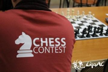 Lugoj Expres Chess Contest, confruntarea minţii la Universitatea Politehnica Timişoara Universitatea Politehnica Timișoara șah confruntare concurs Chess Contest