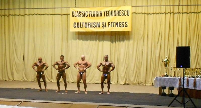"""Lugoj Expres Ediția 2017 a Concursului de culturism și fitness """"Classic Florin Teodorescu"""", dominată de sportivii din Ungaria modele fitness culturism și fitness la Lugoj culturism concurs Classic Florin Teodorescu body fitness"""