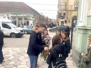 Lugoj Expres PMP 8 martie 4