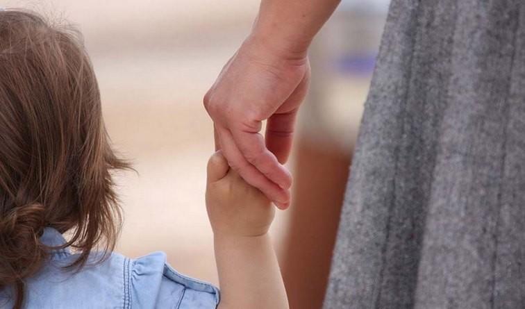 Lugoj Expres Campanie de recrutare de persoane interesate să exercite profesia de asistent maternal profesionist solicitanți formare profesională DGASPC Timiș curs gratuit curs campanie de recrutare asistent maternal profesionist