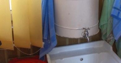 Lugoj Expres Școli și grădinițe fără autorizație sanitară de funcționare unități de învățământ Topolovățu Mare școli grădinițe fără autorizație Cliciova Bethausen Belinț Babșa autorizație sanitară