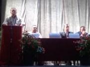 Lugoj Expres Revoluționarii din Banat au un Centru Regional de Cercetare și Comunicare, la Lugoj revoluționari revoluție IRRD Institutul Revoluției Române din Decembrie 1989 cercetare Centrul Regional de Cercetare şi Comunicare Lugoj centru IRRD Asociaţia 16-21 Decembrie 1989 Lugoj