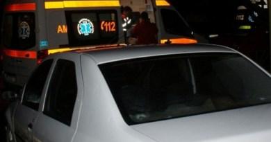 Lugoj Expres Accident în lanț, pe autostrada A1 victime autostrada A1 accident în lanț accident A1 accident