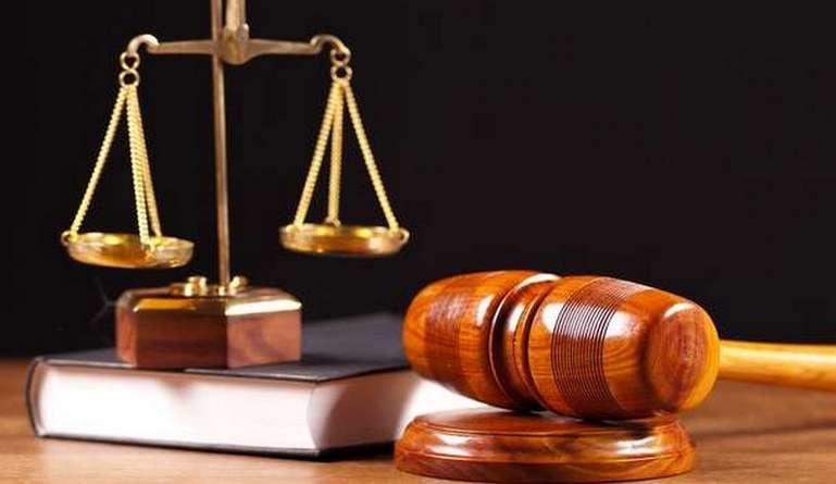 Lugoj Expres Anchetă finalizată! Agresorul de la Sărăzani, trimis în judecată pentru tentativă de omor victimă tentativă de omor Sărăzani rechizitoriu judecată inculpat bătaie bărbat bătut ancheta penală anchetă agresor