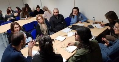 Lugoj Expres Pași către o viață independentă pentru tinerii instituționalizați tineri sprijin protecția copilului proiect parteneriat Now What? DGASPC Timiș