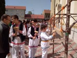 Lugoj Expres toaca la Lugoj 9