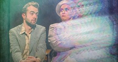 """Lugoj Expres Un bărbat și mai multe femei, la Teatrul """"Traian Grozăvescu"""" Un bărbat și mai multe femei Teatrul de Artă București teatru spectacol premiera Lugoj comedie"""