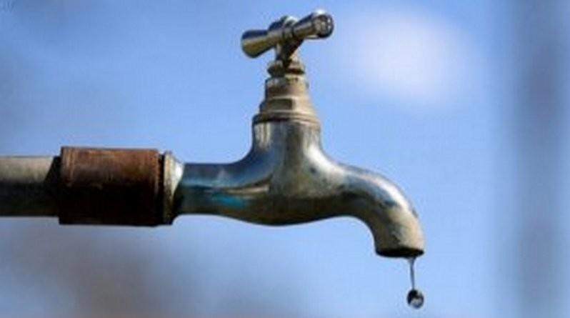 Lugoj Expres Livrarea apei, oprită în mai multe localități din Timiș Timiș rețele de apă Poieni Pietroasa Moșnița Nouă livrarea apei furnizarea apei fără apă Crivina de Sus Chizătău alimentarea cu apă