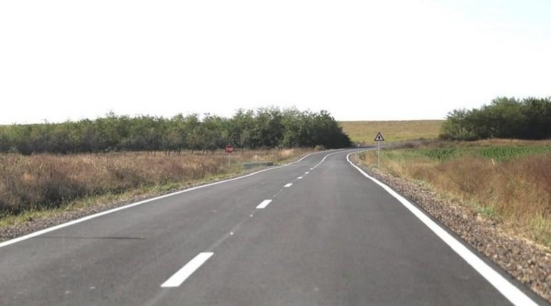 Lugoj Expres Restricții de circulație pentru autovehiculele de mare tonaj, pe drumurile din Timiș trafic greu rețea rutieră restricții drumurile din Timiș condiții meteo ciruclație autovehicule de mare tonaj