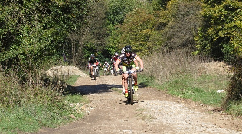 Lugoj Expres Un nou concurs de mountainbike: Pietroasa Country Ride 2019 sate pitorești premiere Pietroasa Country Ride Pietroasa mountainbike Liman Bike Race concurs