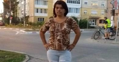 Lugoj Expres Femeie din Lugoj, dispărută de o săptămână semnalmente persoană dispărută Lugoj femeie dispărută dispărută dispariție