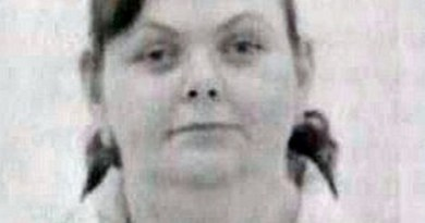 Lugoj Expres Polițiștii caută o femeie care a dispărut Lugoj femeie dispărută din Lugoj femeie dispărută dispărută Lugoj dispărută căutări