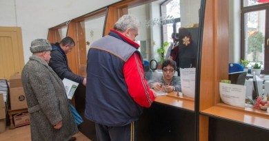 Lugoj Expres De luni se pot plăti impozitele și taxele locale, la Lugoj. Cum le puteți plăti taxe locale taxe program primăria lugoj persoane juridice persoane fizice Lugoj impozite impozit teren impozit clădiri dări contribuabili casierie bonificație
