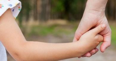Lugoj Expres Un nou curs de formare a asisteților maternali profesioniști