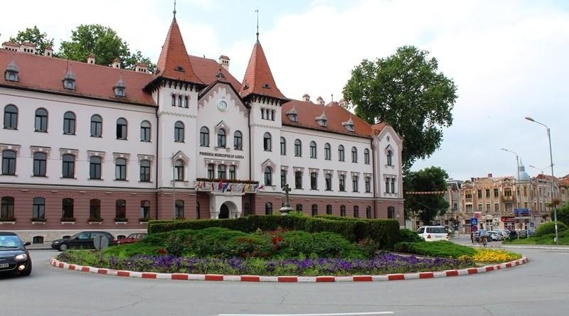 Lugoj Expres Primăria Lugoj a anunțat sistarea tuturor evenimentelor publice situații de urgență primăria lugoj Lugoj evenimente sistate evenimente publice coronavirsus