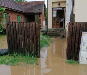 Lugoj Expres inundatii 6