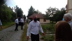 Lugoj Expres Ministrul Agriculturii la Lugoj 5