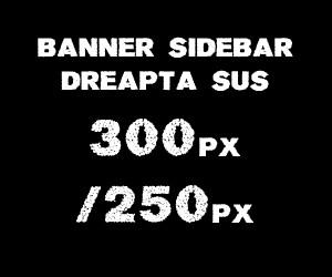 Lugoj Expres banner 300 250