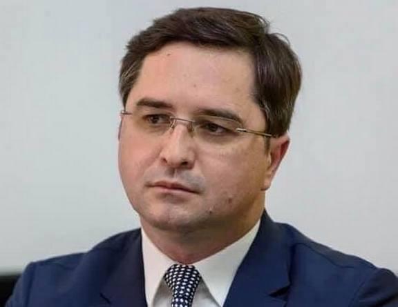 Lugoj Expres Noul primar al Lugojului va fi învestit în funcție USR PLUS PSD primar Lugoj primar PNL Lugoj învestire Consiliul Local Lugoj Claudiu Alexandru Buciu ceremonie