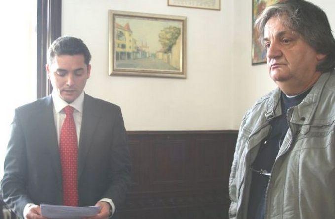 Lugoj Expres Judecătoria Lugoj a anulat candidaturile șefului Poliției Locale Lugoj la funcțiile de primar și consilier local PSD Lugoj Pro România primăria lugoj primar instanță hotărâre Florin-Nistor Dumitru contestație consilier local candidatură candidat apel