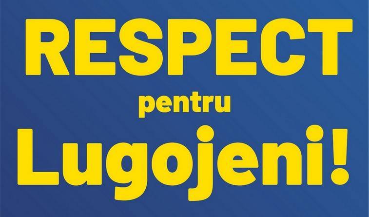 Lugoj Expres Candidații PNL, înscriși în cursa pentru Consiliul Local și Primăria Lugoj primăria lugoj primar PNL Lugoj PNL Consiliul Local Claudiu Alexandru Buciu candidații PNL candidați alegeri locale Lugoj alegeri locale 2020 alegeri locale