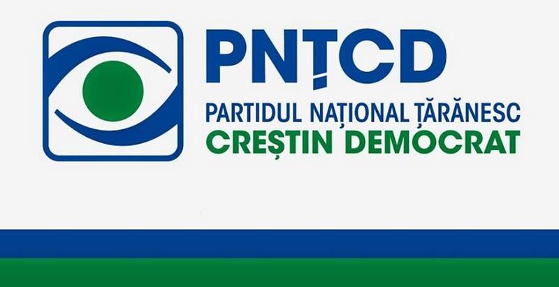 Lugoj Expres PNȚCD - listă cu 8 candidați pentru Consiliul Local Lugoj PNȚCD Lugoj Consiliul Local Lugoj consilier local candidați PNȚCD candidați alegeri locale Lugoj alegeri locale 2020 alegeri locale