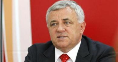 Lugoj Expres Titu Bojin s-a înscris în ALDE și va candida pentru președinția CJT Titu Bojin Timiș președinția CJT Consiliul Județean Timiș candidat AlDE Timiș ALDE adevărații liberali