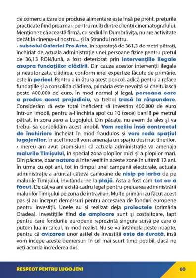 Lugoj Expres Programul Echipei PNL pentru activitățile sportive și recreative din Lugoj (P) sportul lugojean sport propuneri program PNL Mihai Anghel lugojeni Lugoj echipa PNL Claudiu Alexandru Buciu campanie alegeri locale Lugoj alegeri locale alegeri activități recreative