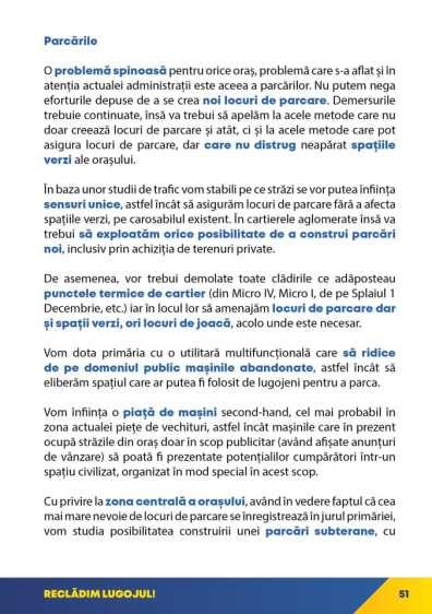 Lugoj Expres Programul PNL cu privire la infrastructura rutieră și la transportul public (P) transportul public propuneri program PNL lugojeni Lugoj infrastructura rutieră infrastructura echipa PNL campanie alegeri locale Lugoj alegeri locale alegeri