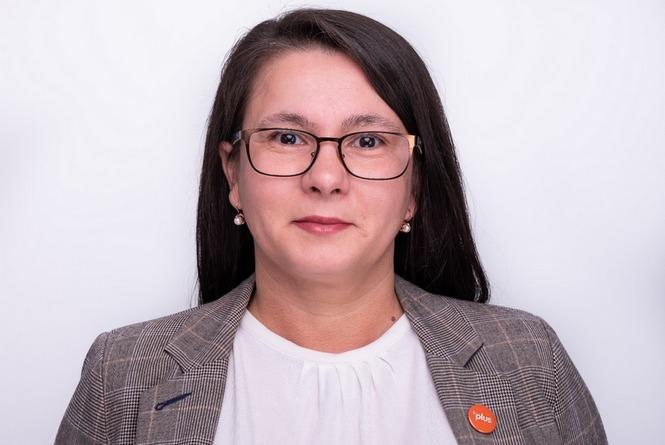 Lugoj Expres Administratorul public al municipiului Lugoj, confirmat cu coronavirus primăria lugoj Lugoj coronavirus Anca Micșa Oprea administrator public