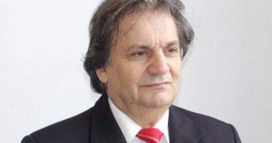 Lugoj Expres PSD Lugoj a rămas fără președinte! Francisc Boldea a demisionat! PSD Timiș PSD Lugoj PSD președinte Lugoj Francisc Boldea demisie Călin Dobra Alfred Simonis