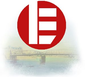 Lugoj Expres cropped-logo-300-300-5.jpg
