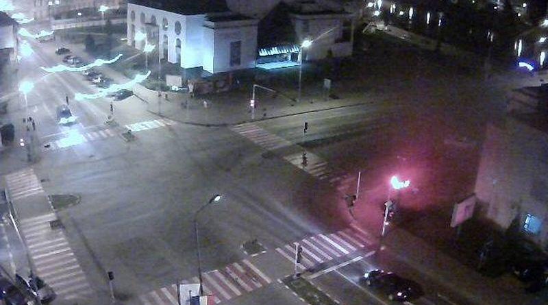 Lugoj Expres În această noapte, Lugojul iese din carantină! situații de urgență situația epidemiologică rata de infectare Lugoj carantină