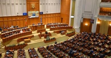 Lugoj Expres Au fost stabiliți parlamentarii care vor reprezenta județul Timiș în Parlamentul României USR PLUS Timiș senatori PSD PNL Parlamentul României parlamentari de Timiș parlamentari mandate deputați AUR alegeri parlamentare